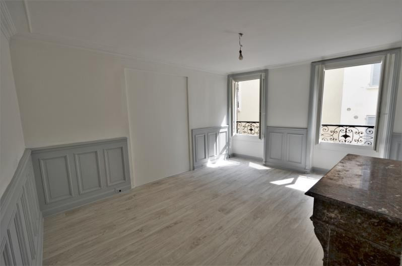 Vente appartement Maisons-laffitte 265 000€ - Photo 2