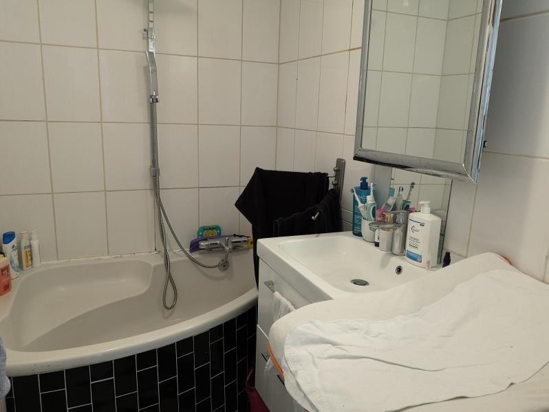 Vente appartement Chatillon 320000€ - Photo 8