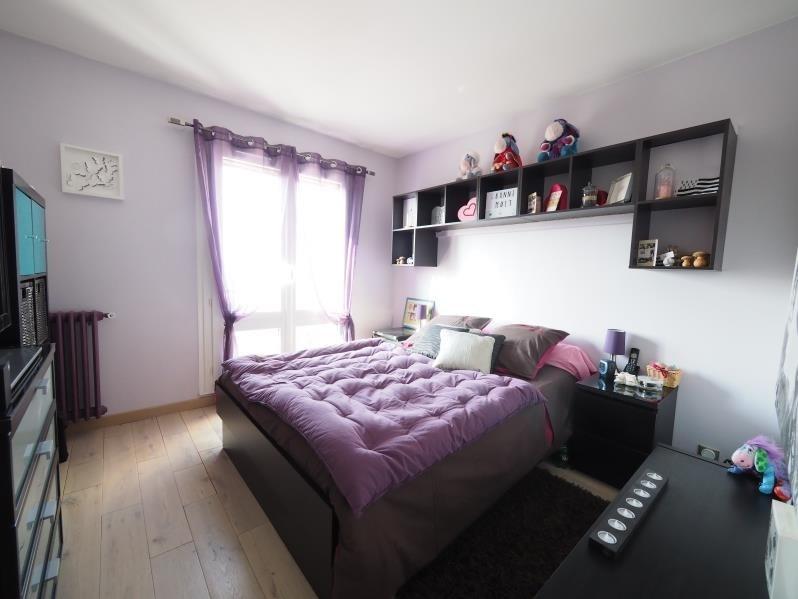 Vente appartement Bois d'arcy 225500€ - Photo 5
