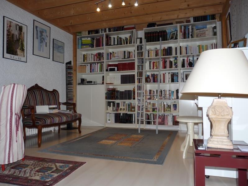 Sale house / villa Agen 260000€ - Picture 4