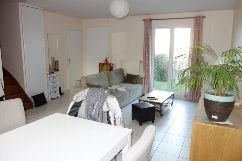 Vente maison / villa Falaise 156600€ - Photo 2