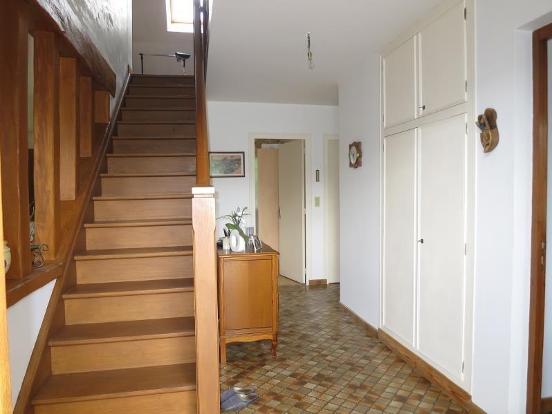 Vente maison / villa Epernon 256500€ - Photo 2
