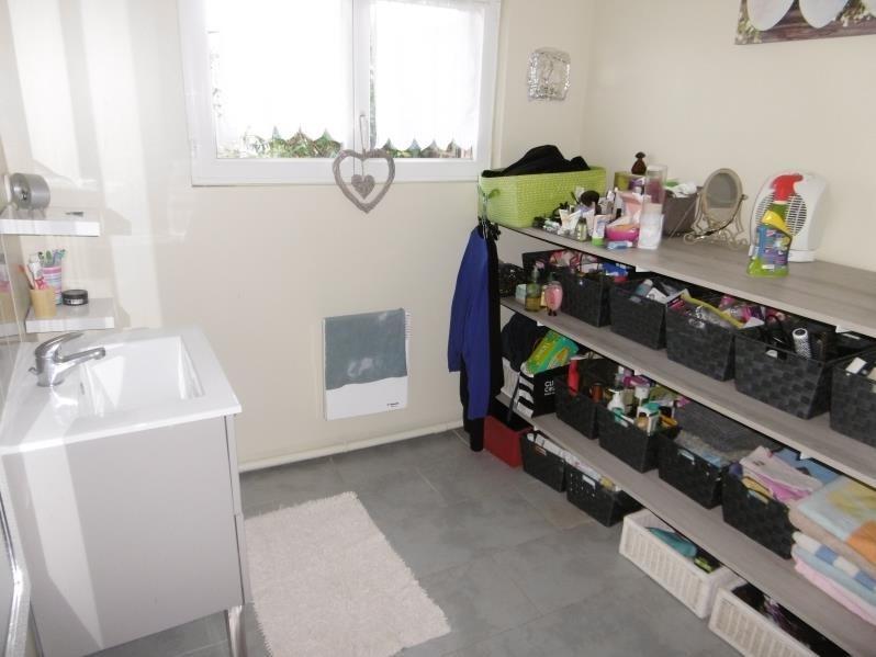 Sale house / villa Ecourt st quentin 151000€ - Picture 5
