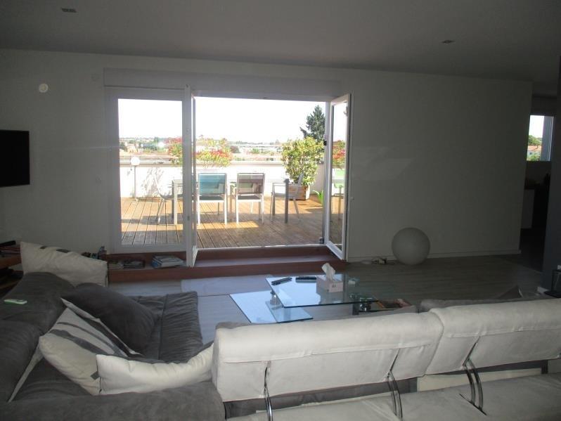 Vente appartement Niort 539000€ - Photo 5