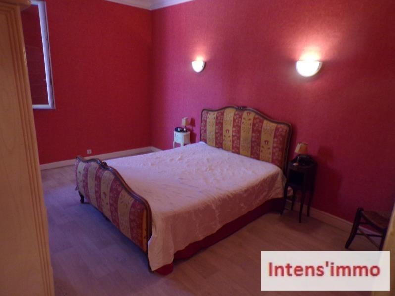 Sale apartment Romans sur isere 129000€ - Picture 10