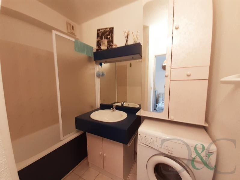 Sale apartment La londe les maures 132500€ - Picture 6