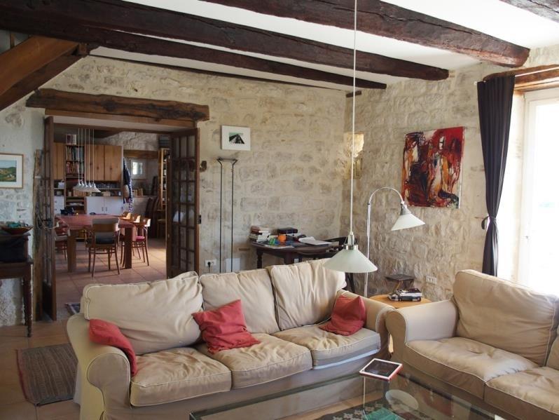 Vente de prestige maison / villa Montcuq 738400€ - Photo 4