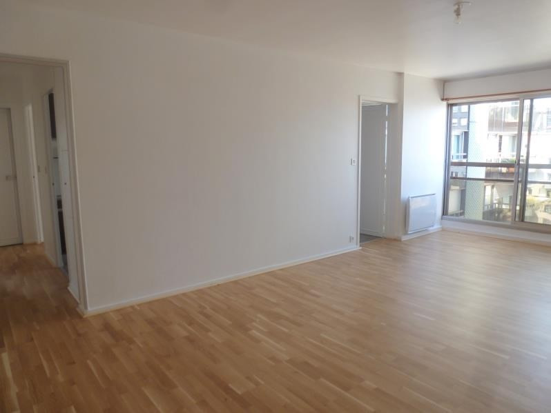 Vente appartement Clermont ferrand 245 000€ - Photo 2
