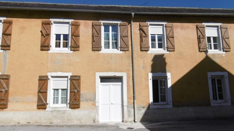 Vente immeuble Gan 365750€ - Photo 2