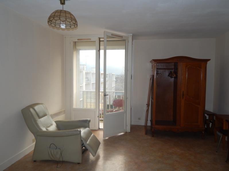 Sale apartment Vendome 38000€ - Picture 2