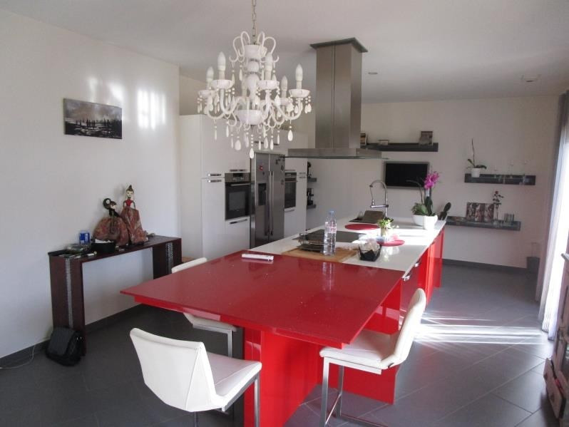 Sale house / villa L isle adam 890 000€ - Picture 4