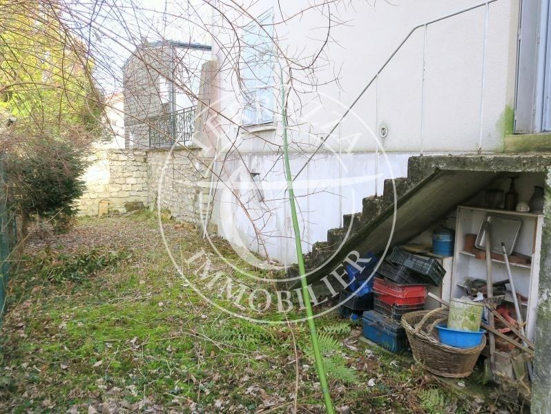 Vente appartement Louveciennes 185000€ - Photo 3