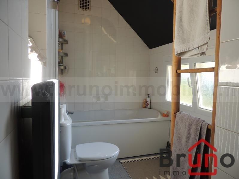 Verkoop  huis Brighton les pins 229600€ - Foto 10
