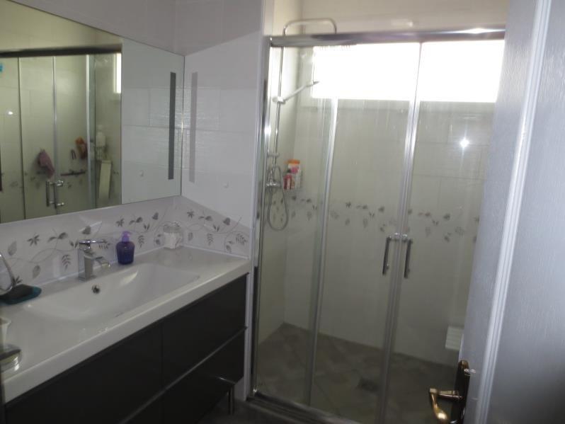 Vente appartement Montpellier 239000€ - Photo 4