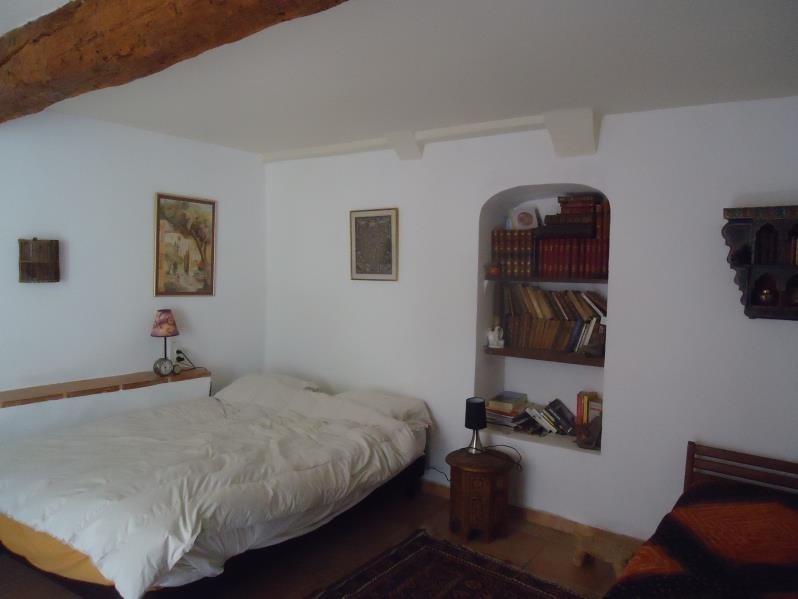 Vente maison / villa Banyuls dels aspres 262000€ - Photo 5