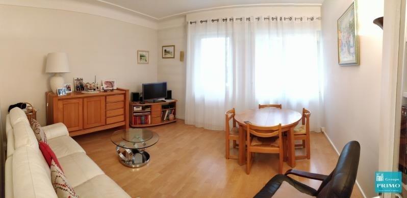Vente appartement Sceaux 498000€ - Photo 1