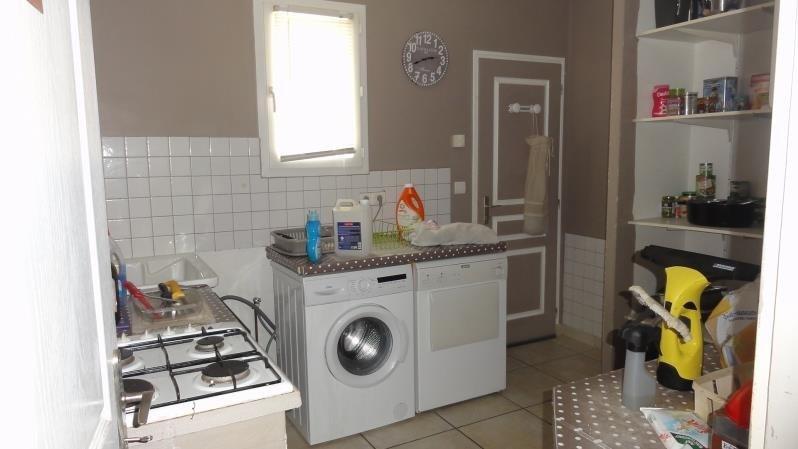 Vente maison / villa Dolus d'oleron 522000€ - Photo 8