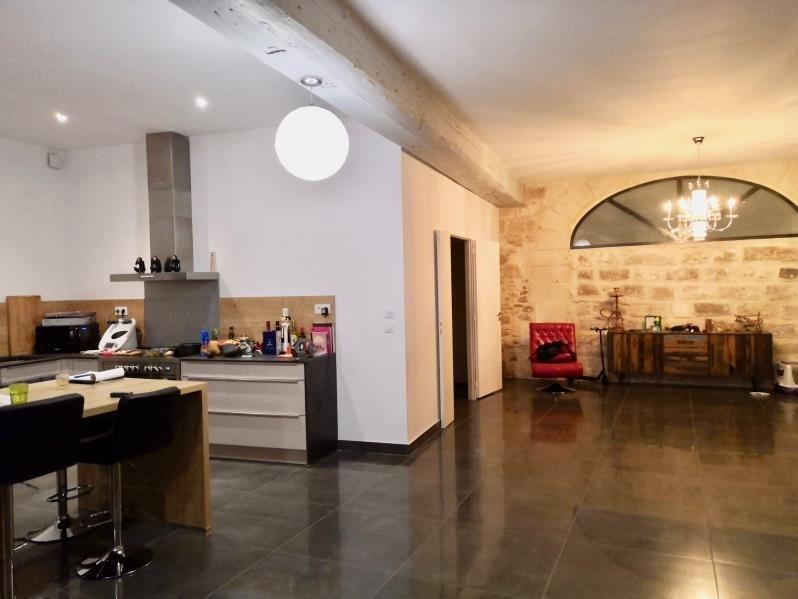 Sale house / villa Saint-christol 519000€ - Picture 1