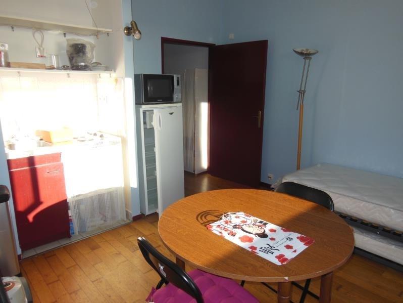 Location appartement Versailles 581€ CC - Photo 2