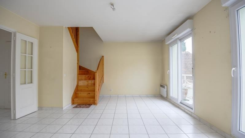 Vente appartement Epinay sur orge 185000€ - Photo 3
