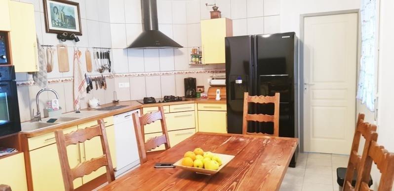 Sale house / villa Neuvy en sullias 168000€ - Picture 2