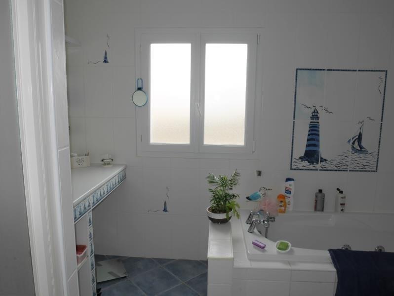 Vente maison / villa Olonne sur mer 369900€ - Photo 5