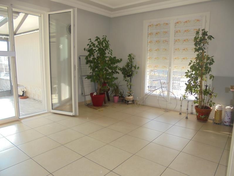 Vente appartement Cluses 247000€ - Photo 1