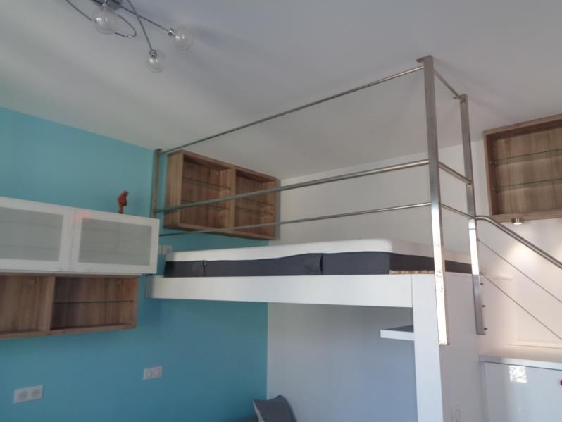 Vente appartement Orly 115 500€ - Photo 4