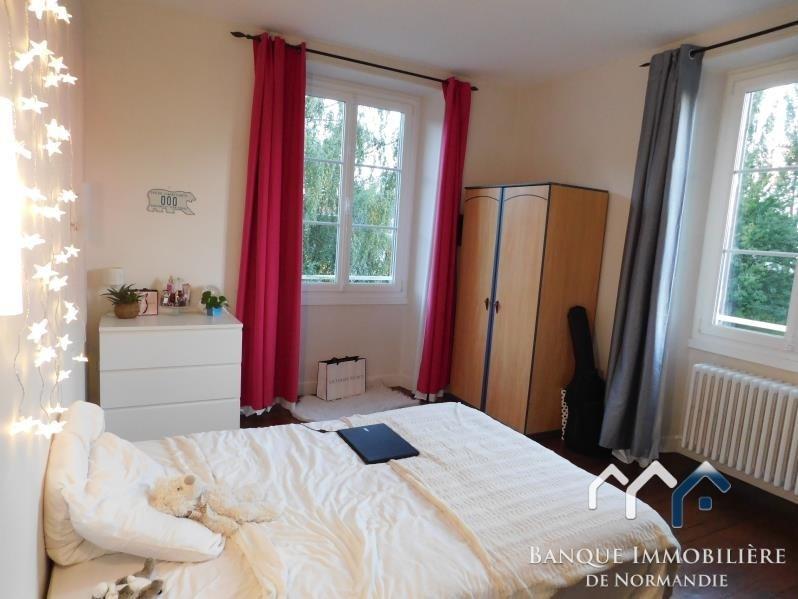 Vente maison / villa Caen 438000€ - Photo 5