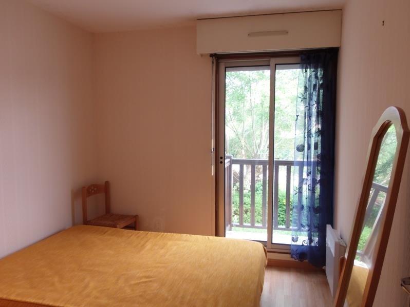 Sale apartment Blonville sur mer 74900€ - Picture 4