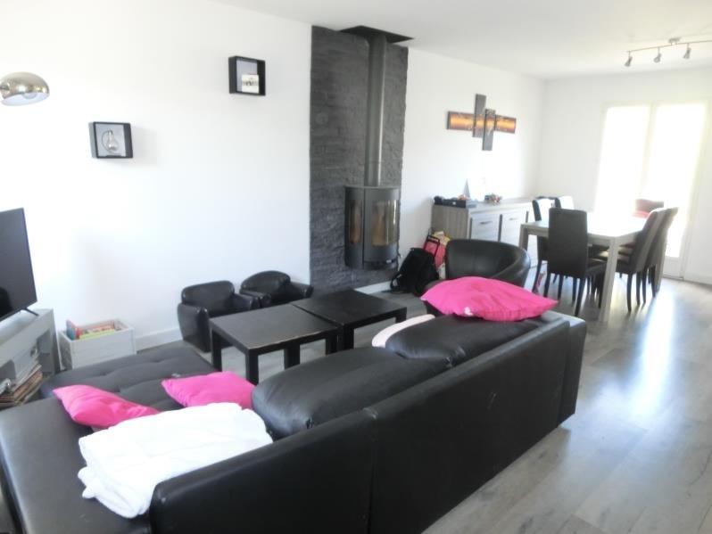 Vente maison / villa St sebastien sur loire 273000€ - Photo 2