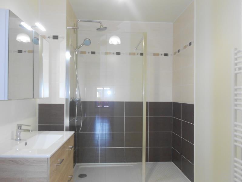 Rental apartment Provins 830€ CC - Picture 6