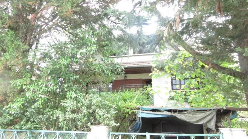 Vente maison / villa Bretigny sur orge 385000€ - Photo 1