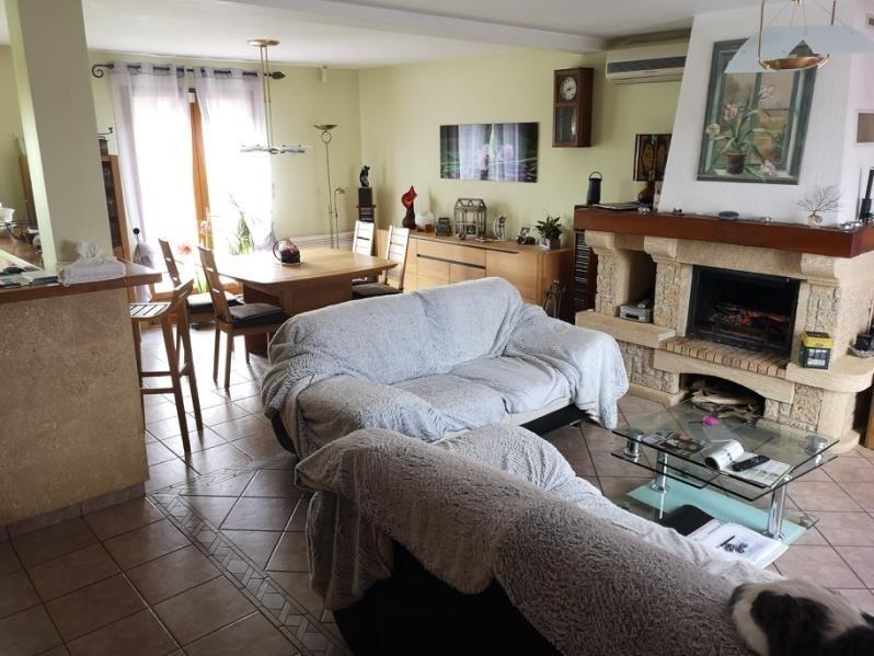 Vente maison / villa La ferte sous jouarre 280000€ - Photo 6