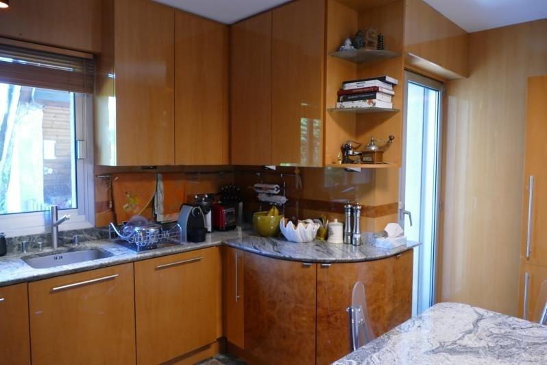 Vente maison / villa Verrieres le buisson 788000€ - Photo 4