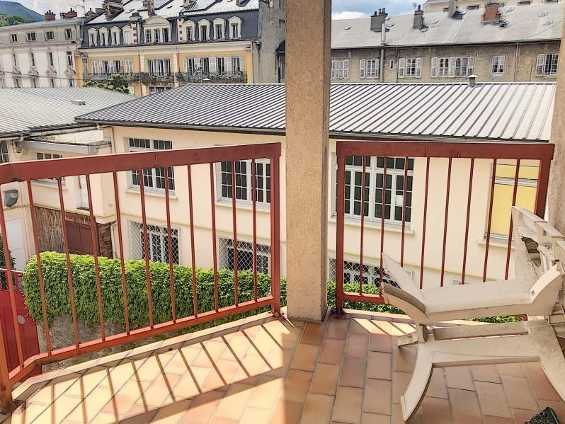 Sale apartment Chambery 189000€ - Picture 4