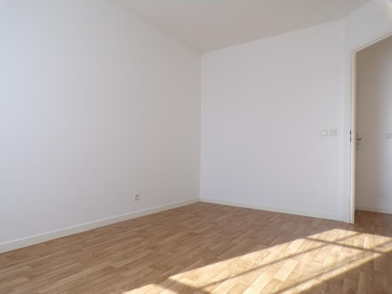 Location appartement Buc 1 210€ CC - Photo 4