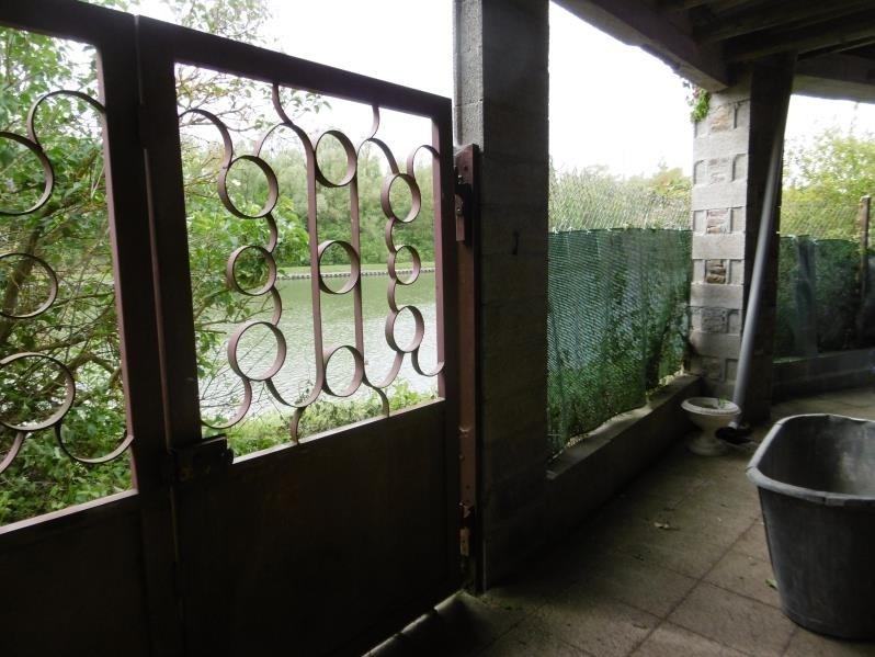 Sale house / villa Arleux 124500€ - Picture 6