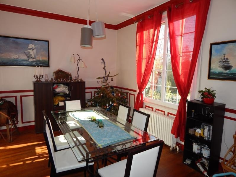 Vente maison / villa Vendôme 240000€ - Photo 3