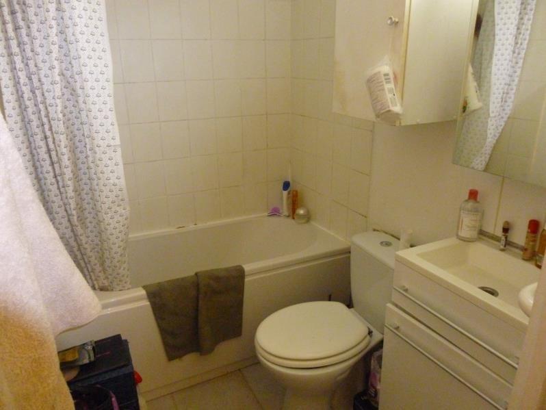 Vente appartement Paris 19ème 200000€ - Photo 6