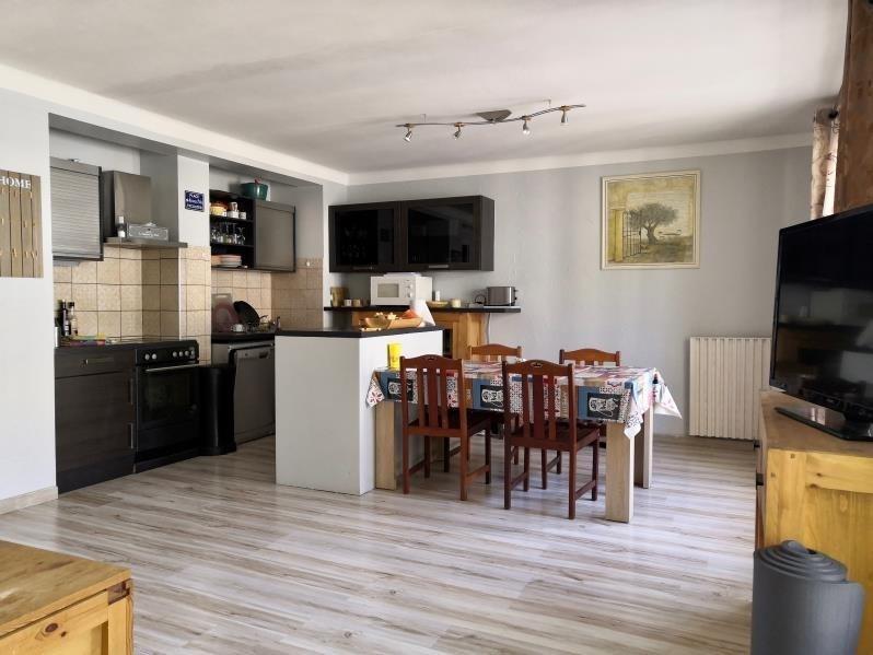 Sale apartment Montpellier 159000€ - Picture 4