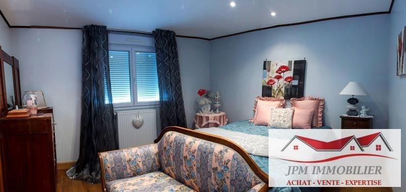 Venta  casa Scionzier 297000€ - Fotografía 4