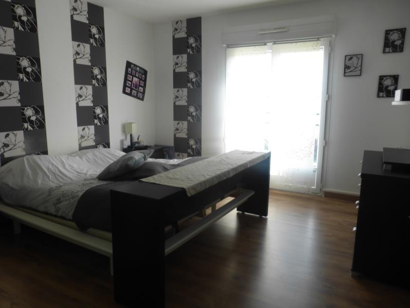 Vente maison / villa Hinges 300000€ - Photo 6