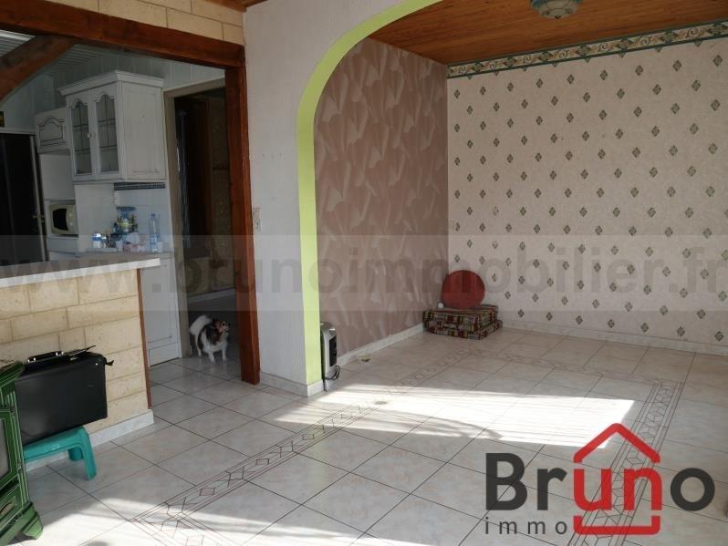 Sale house / villa Le crotoy 174900€ - Picture 4