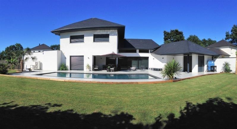 豪宅出售 住宅/别墅 Pau 695000€ - 照片 16