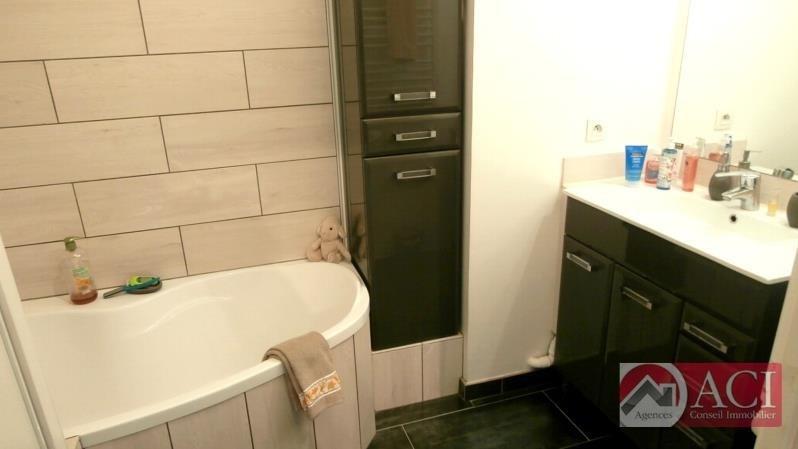 Vente appartement Deuil la barre 310000€ - Photo 6