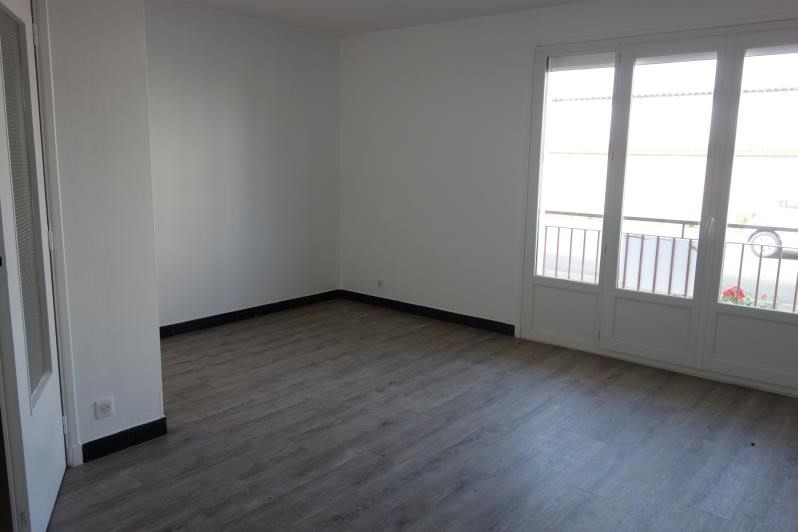 Location appartement Roanne 280€ CC - Photo 4