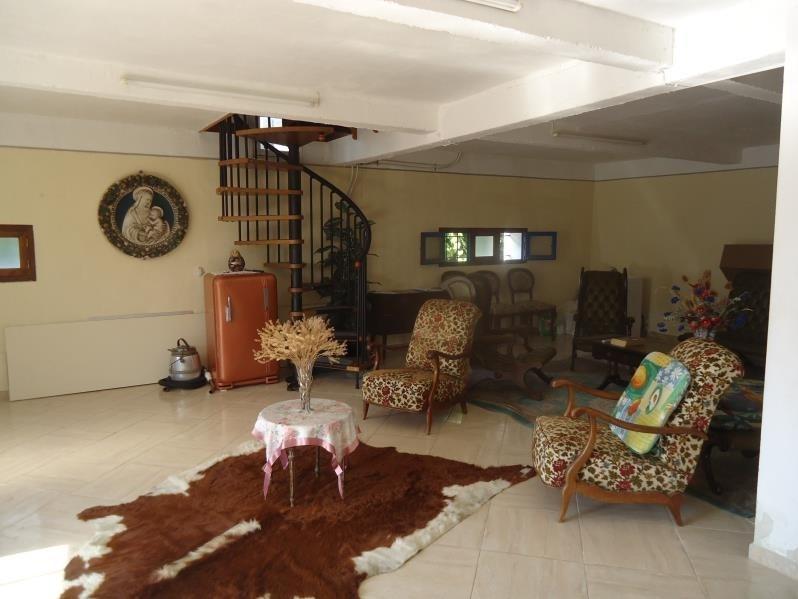 Sale house / villa Ceret 230000€ - Picture 3
