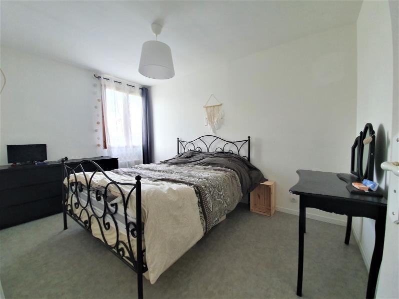 Vente maison / villa Gisors 187080€ - Photo 5