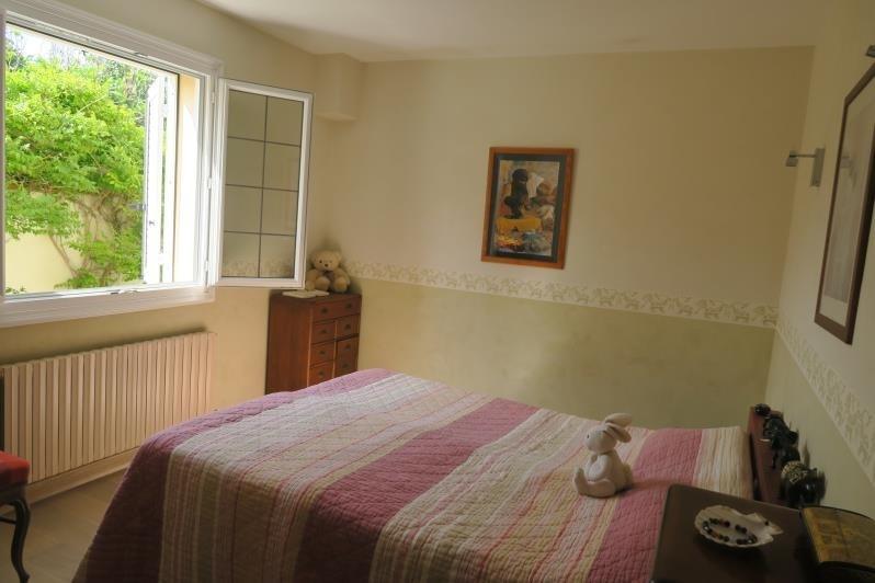 Vente maison / villa Semussac 315000€ - Photo 8